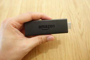 テレビでプライムビデオやyoutubeを楽しむ方法。AmazonのFire TV Stickの魅力を熱く語る!
