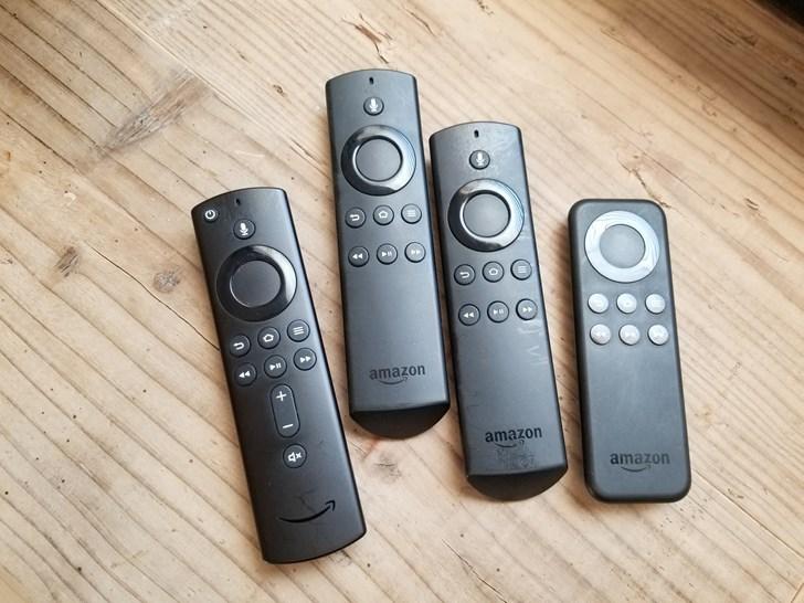 Tv 繋がら wi fire stick ない fi Amazon fire